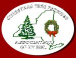 Christmas Tree Farmers Association