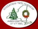 Christmas Tree Farmers Association
