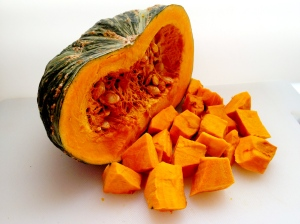 kabocha-squash-curry1